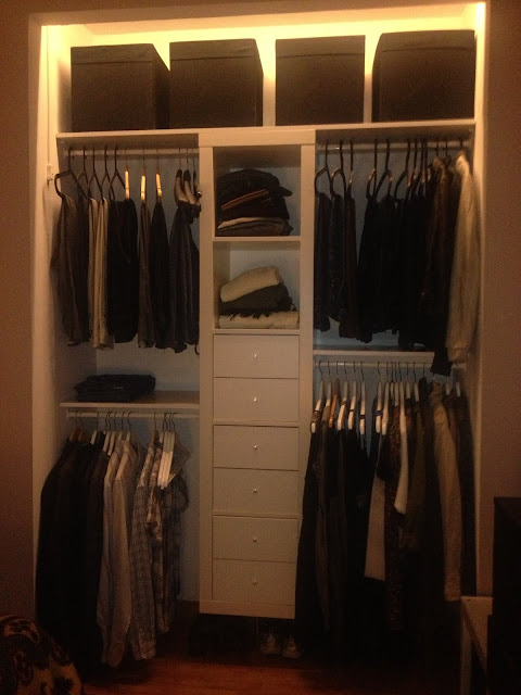 open wardrobe ikea hackers ikea hackers. Black Bedroom Furniture Sets. Home Design Ideas