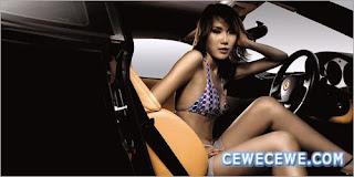 hot [PIC] Sisvi Chen Popular