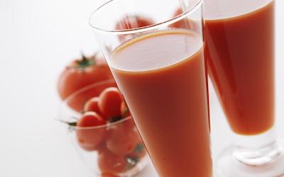 Minuman yang Membantu Turunkan Berat Badan