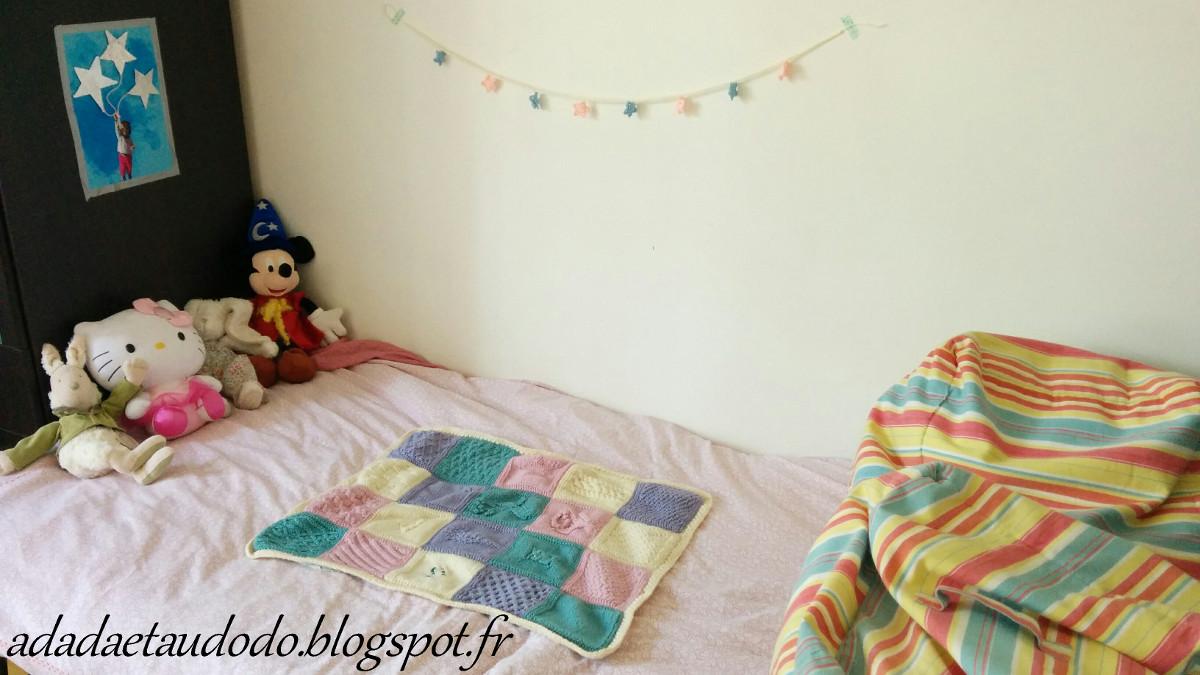 Lit b b 21 mois - A quel age mettre bebe dans un grand lit ...