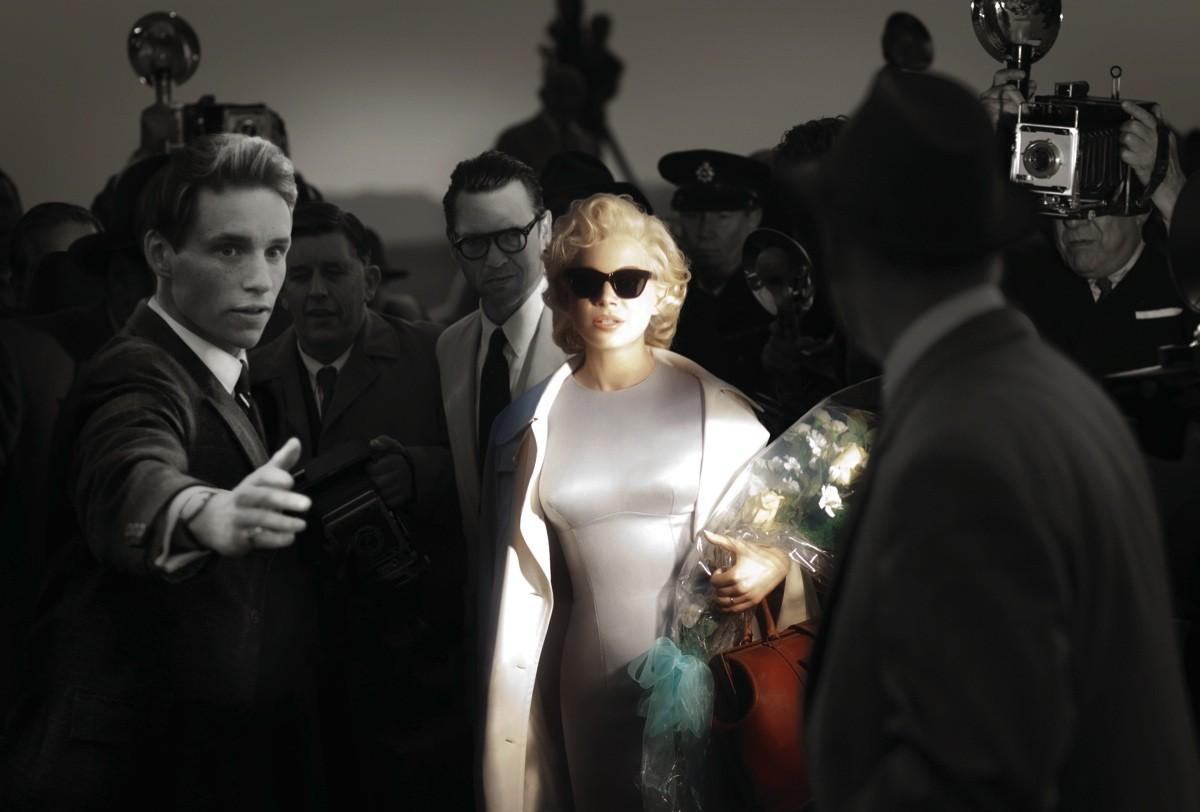 http://3.bp.blogspot.com/-luM5k7h6N3g/T9o3x_c6_gI/AAAAAAAABO0/4f6YsgU0m2Y/s1600/Sete+Dias+com+Marilyn+2.jpg