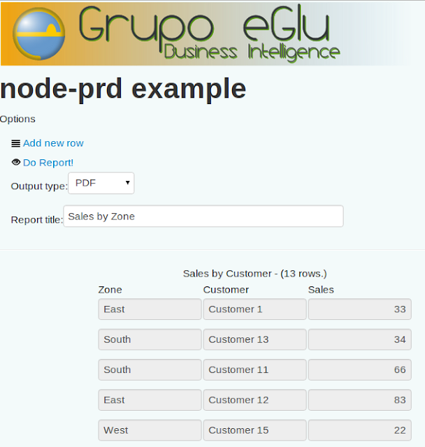node-prd