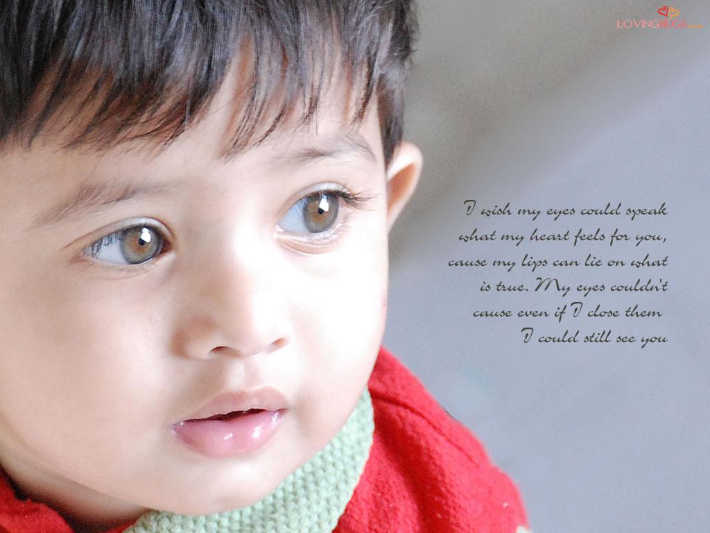 http://3.bp.blogspot.com/-luMo1aCD854/TxrGDFdW1RI/AAAAAAAAAE8/mMSGh3PksX4/s1600/love-wallpaper38.jpg