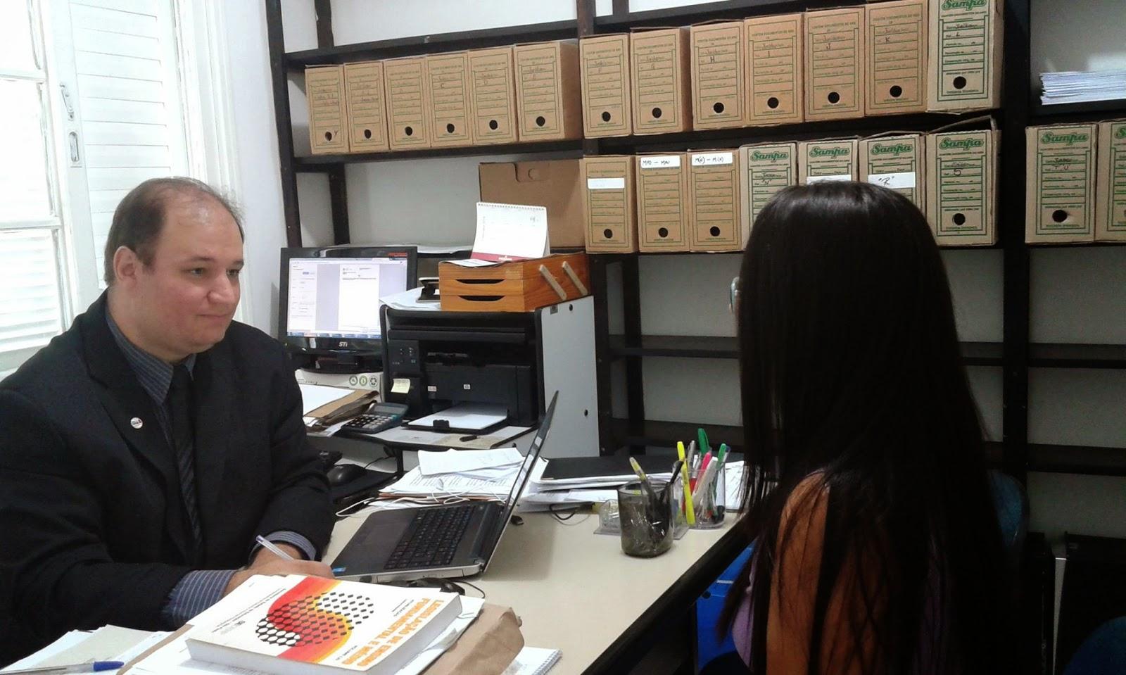 Professores do Vale do Ribeira ganham liminar contra a duzentena