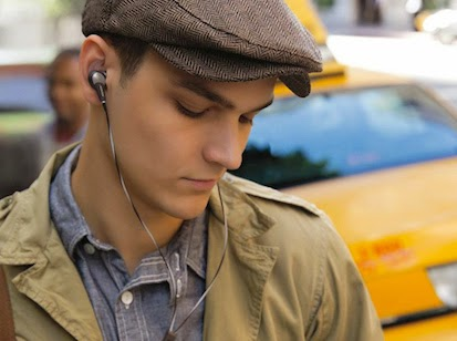 8 Best Noise Cancelling In-Ear Headphones