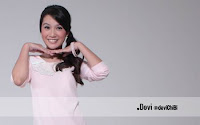 Foto Devi Cherry Belle
