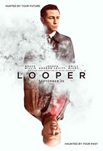 Baixar Looper Download Grátis