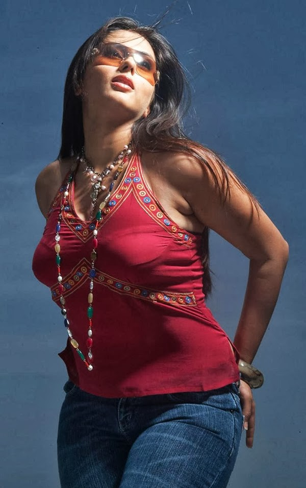 TOP CELEBRITY: Sexy Photoshoot South Siren Namitha's ...