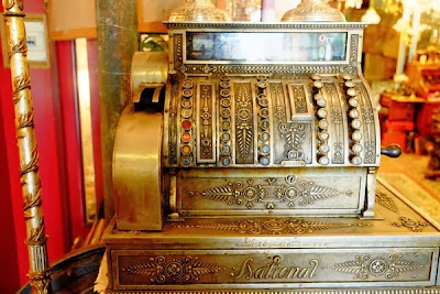 mercantic sant cugat lugares con encanto antigüedades vintage