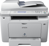 Epson WorkForce AL-MX200DWF Drivers update