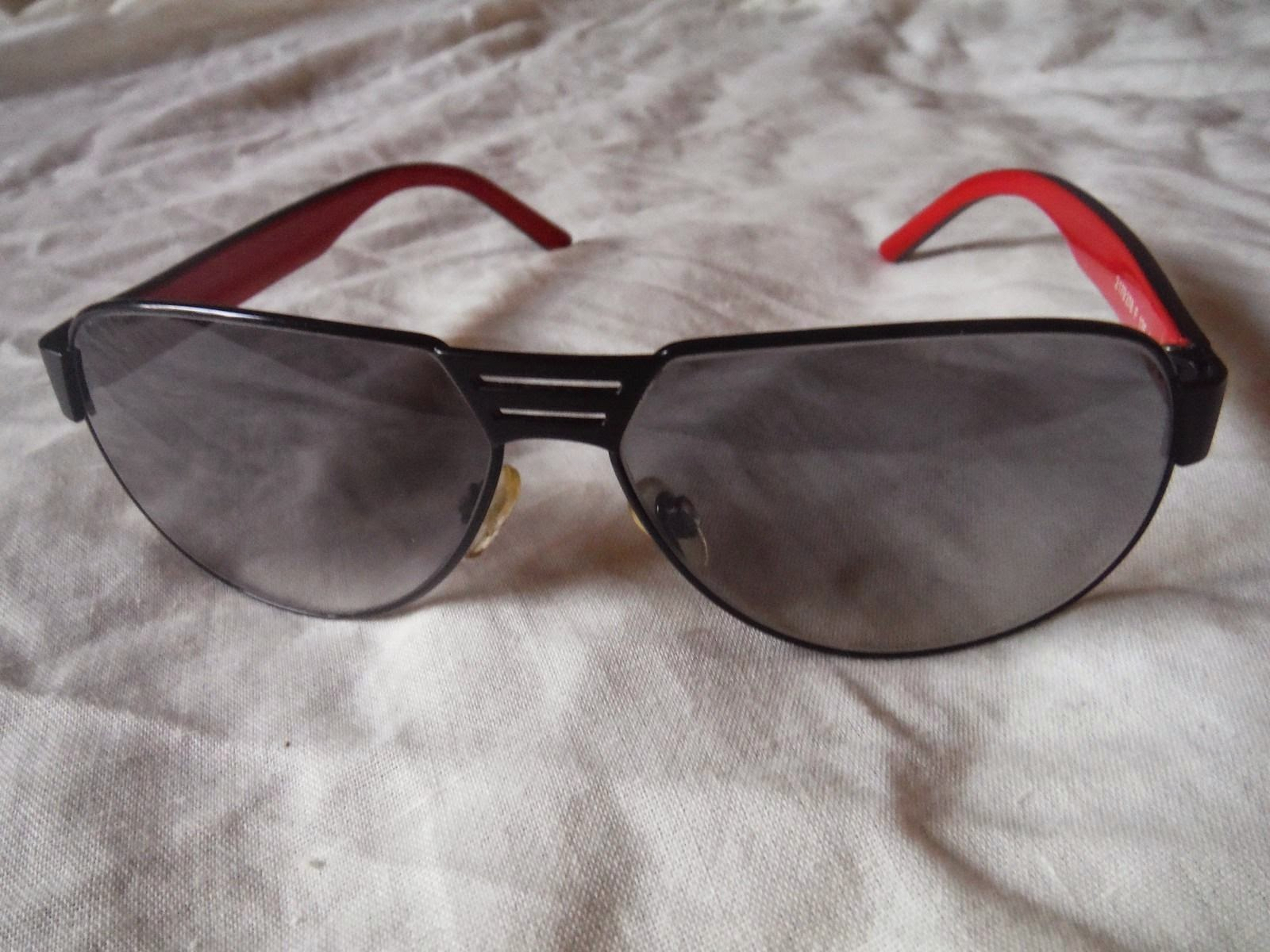 m sunglasses bmw itm for x car double holder