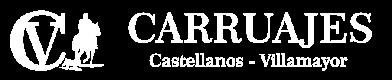 Carruajes Castellanos - Villamayor.
