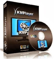Free Download KMPlayer 39.1.134 Terbaru 2015