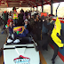 "Dorney Park faz vídeo do viral ""Harlem Shake"""