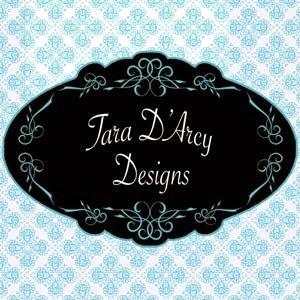 Tara D'Arcy Design