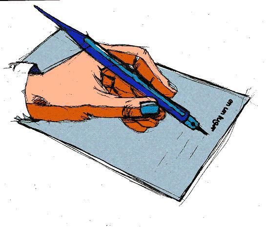 external image 60_escribir%255B1%255D.jpg