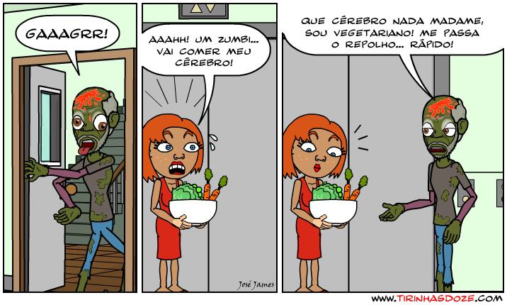 Repolho.png (716×430)