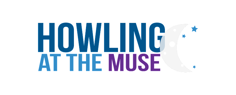 Howling at the Muse