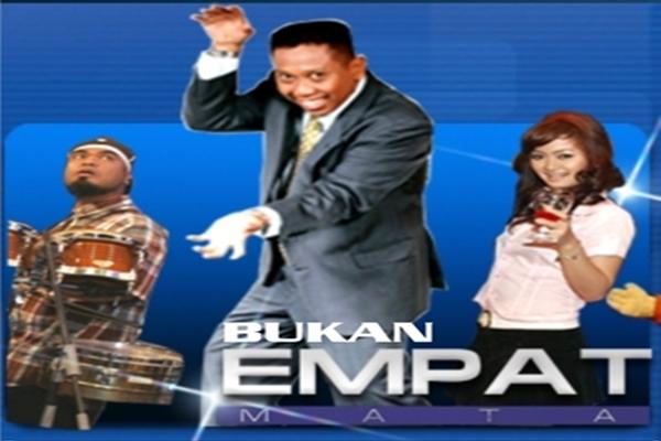 ... Lagu Indonesia Raya, KPI Beri Sanksi