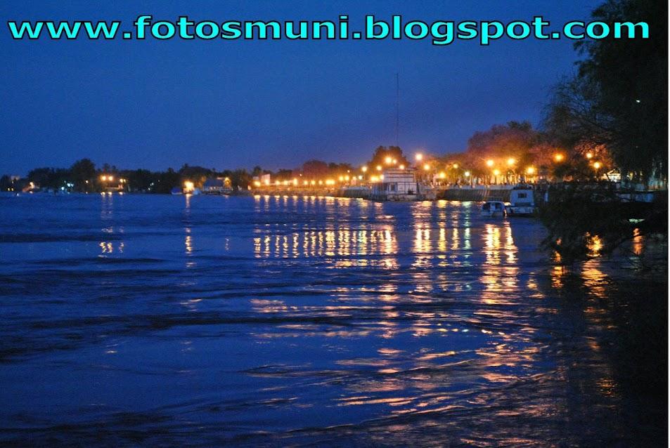 FOTOSMUNI - TODO FOTOGRAFÍA