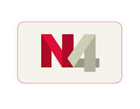 N4 TV Channel live Stream From Moldova