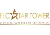 Chung cư FLC Star Tower 418 Quang Trung - FLC Group