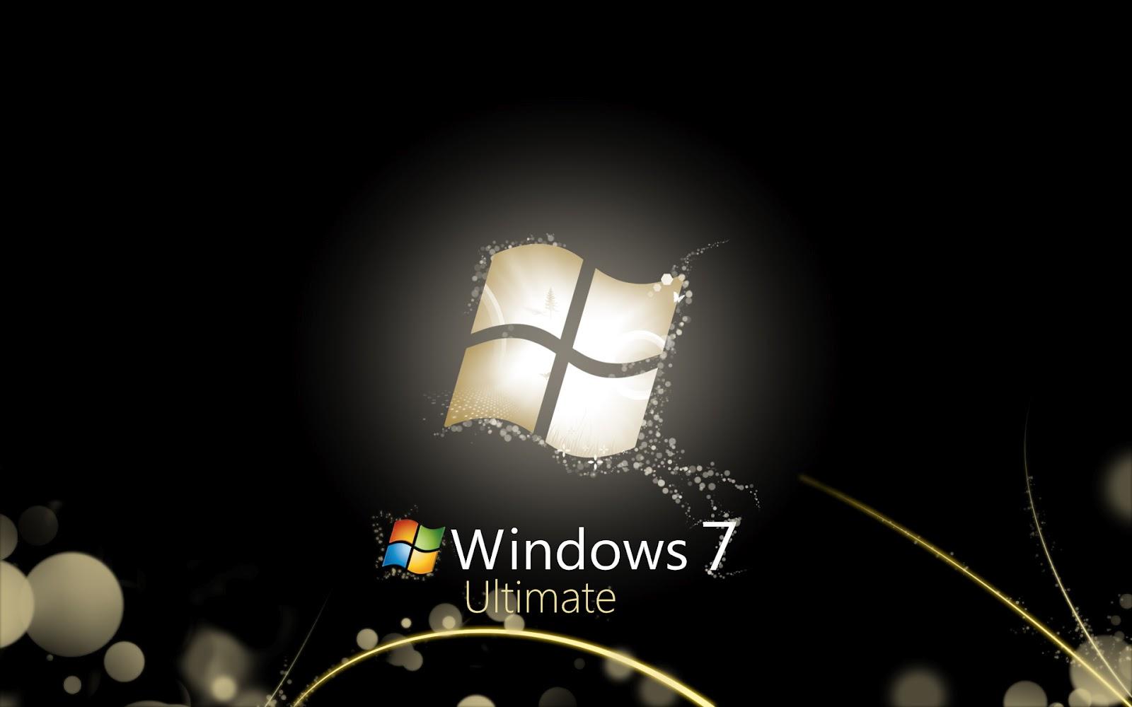 http://3.bp.blogspot.com/-luXX2Fdd-TM/UFWR0gR4eOI/AAAAAAAADYg/q46mHf4C1gA/s1600/Windows-7-HD-Wallpapers-Free-Download+(2).jpg