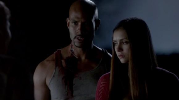 download the vampire diaries season 8
