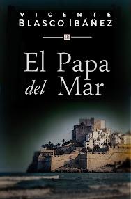 El Papa del Mar: un crucero por el Mediterráneo