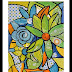 Mixed Media Romero Britto