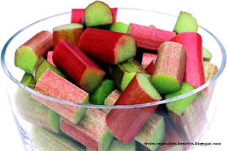 benefits_of_rhubarb_juice_fruits-vegetables-benefits.blogspot.co(benefits_of_rhubarb_juice_10)