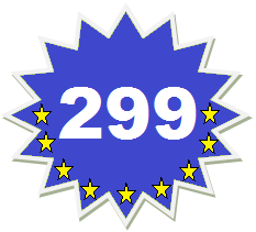 Рейтинг 299 статус бригадир Seosprint