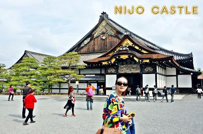 http://meheartseoul.blogspot.sg/2015/07/KyotoNijoCastle.html