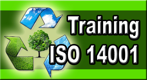 Training ISO 14001 Environment Management System