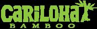 www.cariloha.com