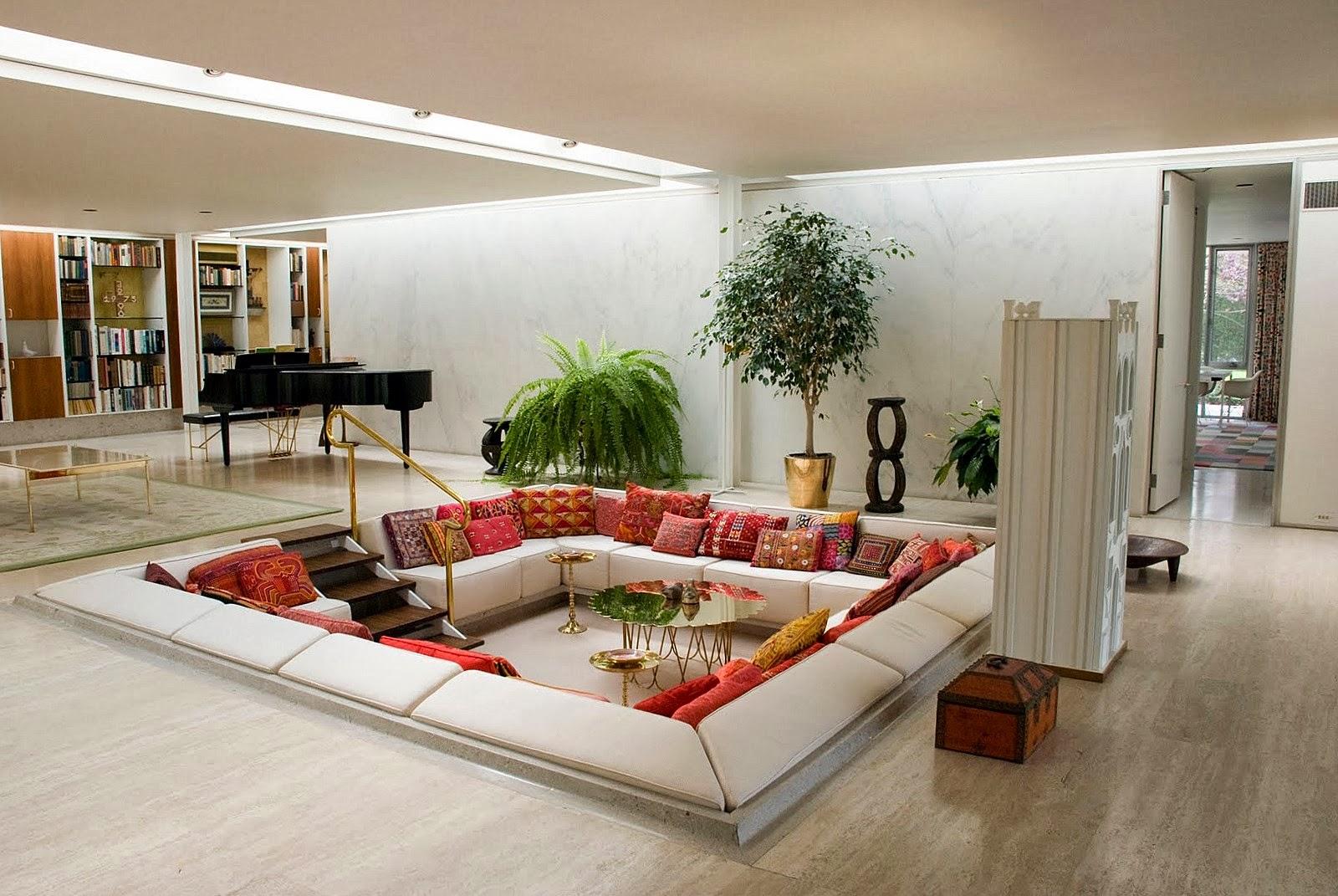 Amazing Furniture Small Living Room 450 Arrange Furniture Small Living Room