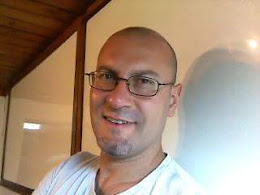 Fernando Gularte: Integrante de Escritores Creativos Palacio Salvo 2017