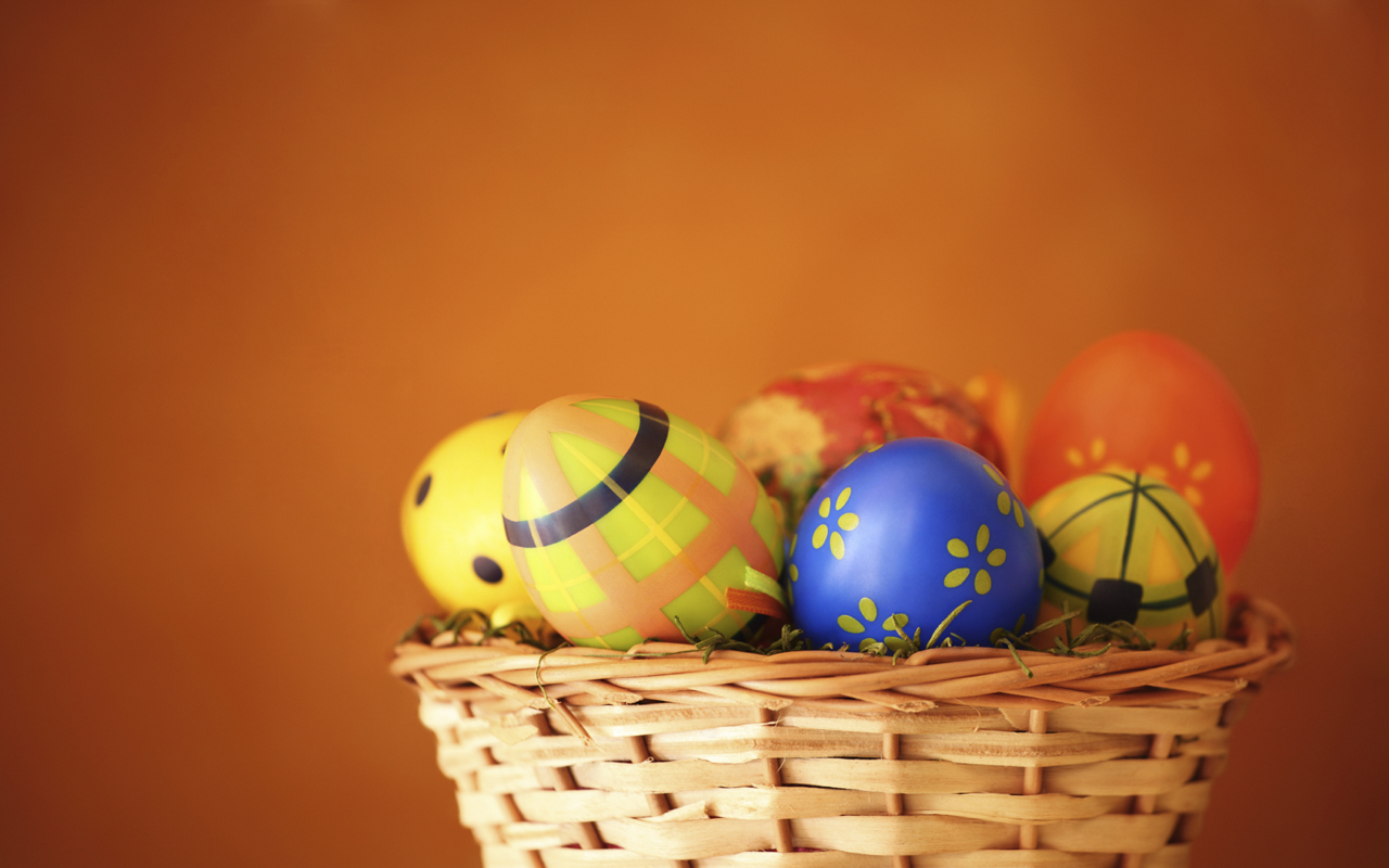 Free download easter 2013 hd wallpapers for android tablets tips free download easter 2013 hd wallpapers for android tablets negle Gallery