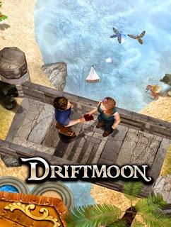 http://www.softwaresvilla.com/2015/05/driftmoon-pc-game-full-version-free.html