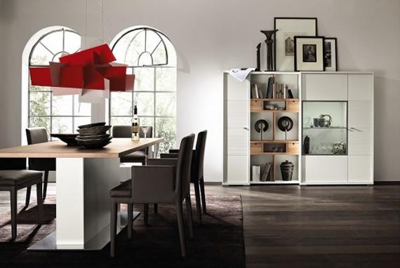 Faire d cor int rieur devient plus facile avec meubles for Decoration interieur france