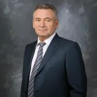 Evgeny Shigalov