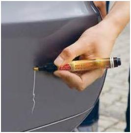 how to repair scratches car, how to fix scratches car- how to repair scrapes on my car, ways to repair fix scratches scrapes in a car, easy ways to repair scratches scrapes in paint on a car, how to repair minor scratches in the car