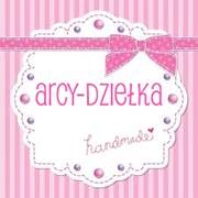https://www.facebook.com/pages/Arcy-Dzie%C5%82ka/291974947634196?ref=hl