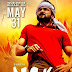 Suriya's NGK : Nandha Gopalan Kumaran Release on 31th May 2019.