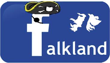 Falkland-Facebook