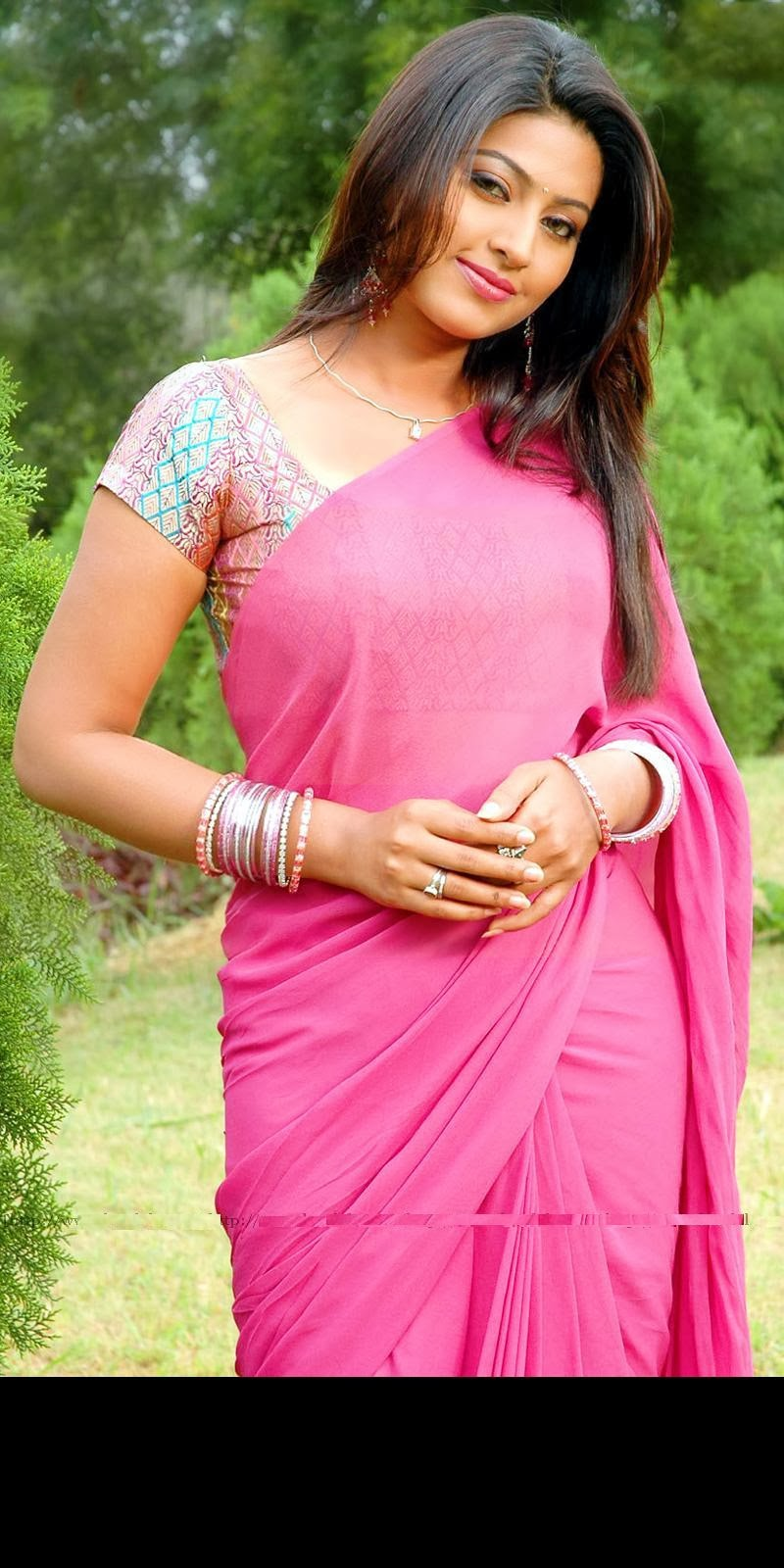 tamil kamakathaikal 2014 latest with image tamil actress