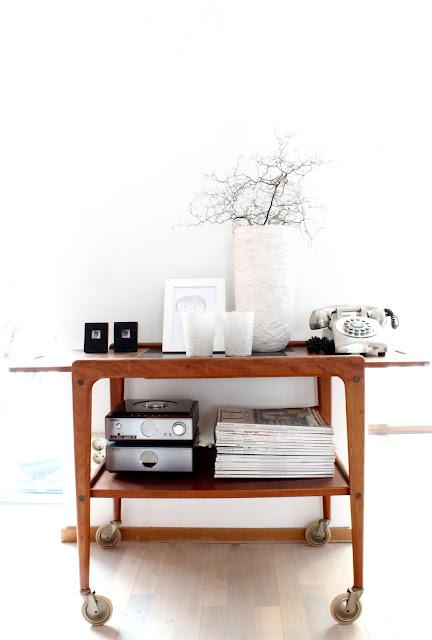 my scandinavian home my scandinavian home turns 1. Black Bedroom Furniture Sets. Home Design Ideas