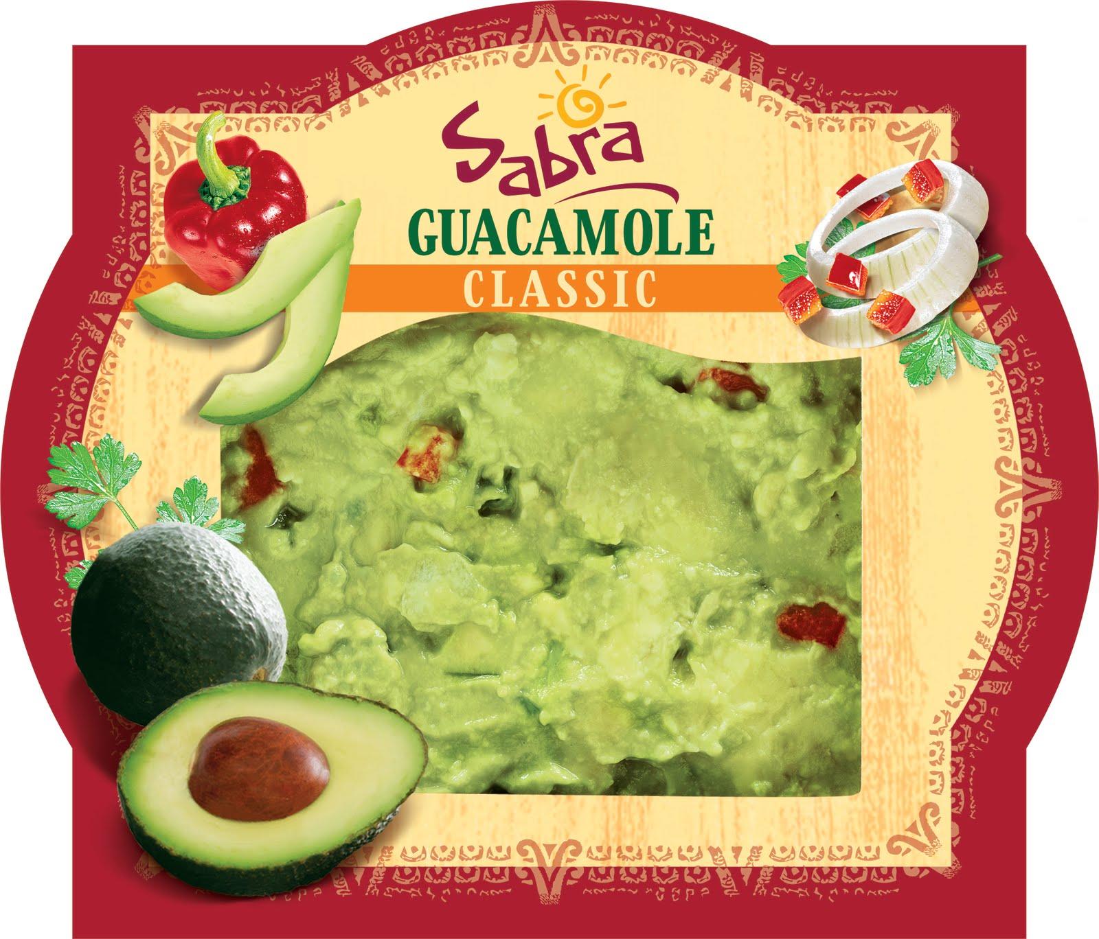 Sabra+Classic+Guacamole.jpg