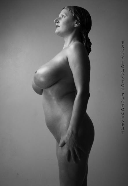 Tina Sherman Pictures: Tina Sherman Nude Pictures