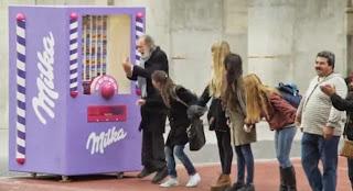 mesin-cokelat-gratis